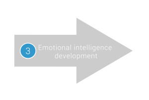 emotional intelligence development