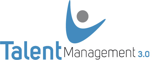 Talent Management 3.0